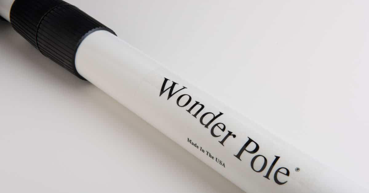 High Pole 621Pro
